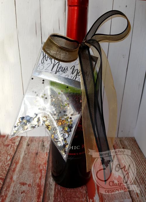 Bottle6