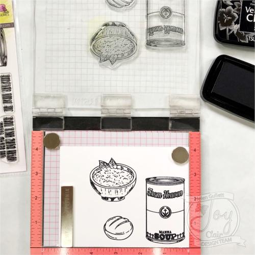 Joyclair-diy-traveler-notebook-01