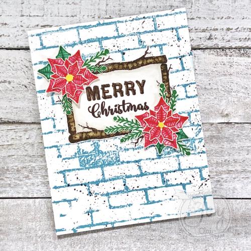 JoyClair-LeisureArts-ChristmasInJuly2018-HelenGullett