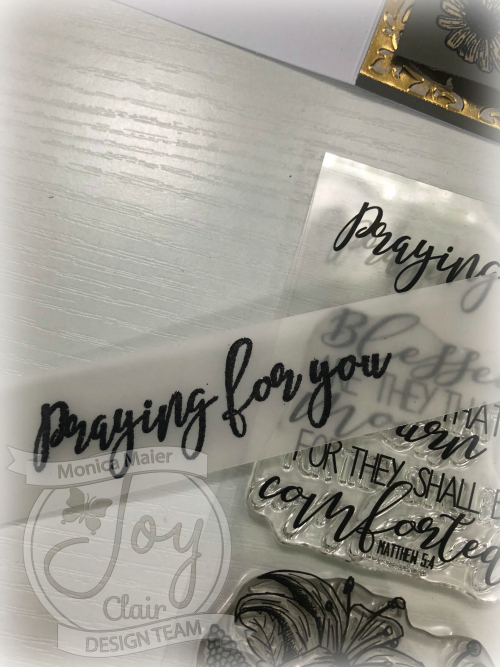 Praying for you2