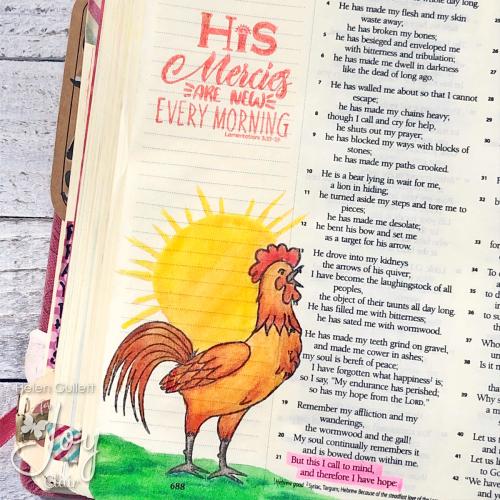JoyClair-RiseAndShine-BibleJournal-HelenGullett-03