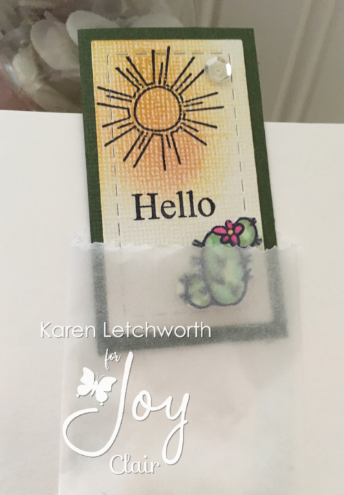 JC-Karen6-020219
