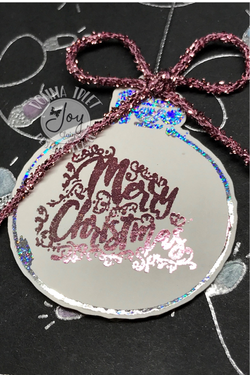 JC_Christmas Lights_Vintage Ornaments_D Idlet2Merry Christmas