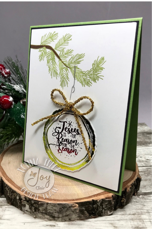 JC_Christmas Lights_Vintage Ornaments_D Idlet2