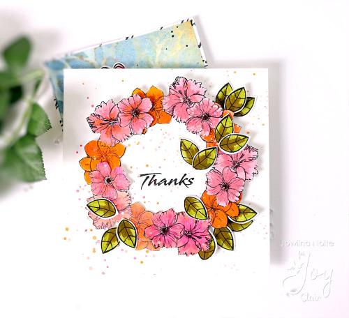 Card_main3