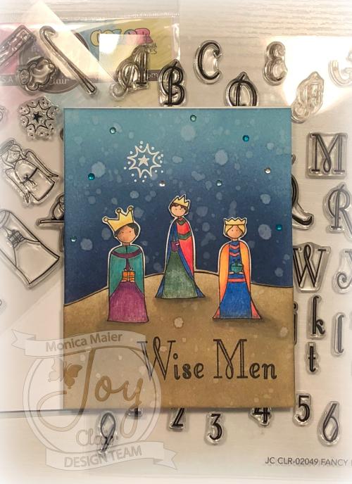 Wisemen4