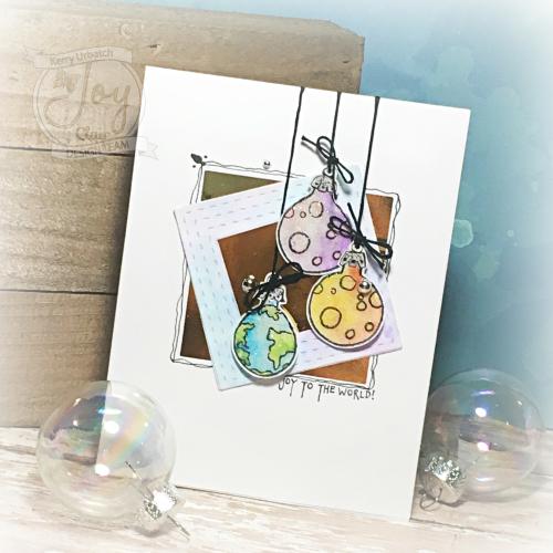 JC Christmas Card 3