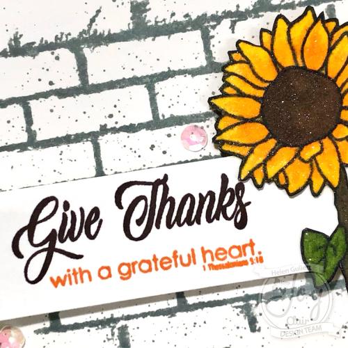 JoyClair_ThankfulAndBlessed_HelenGullett_01