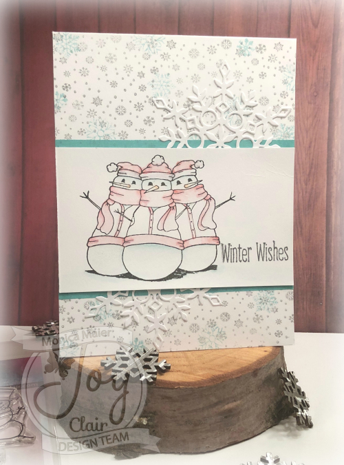Winter wishes1