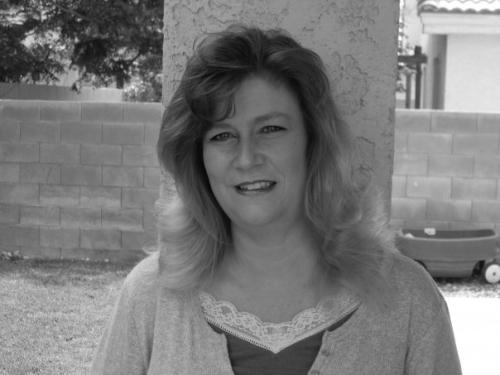 Karen Letchworth