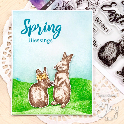JoyClair-EsterGreetings-Card-HelenGullett