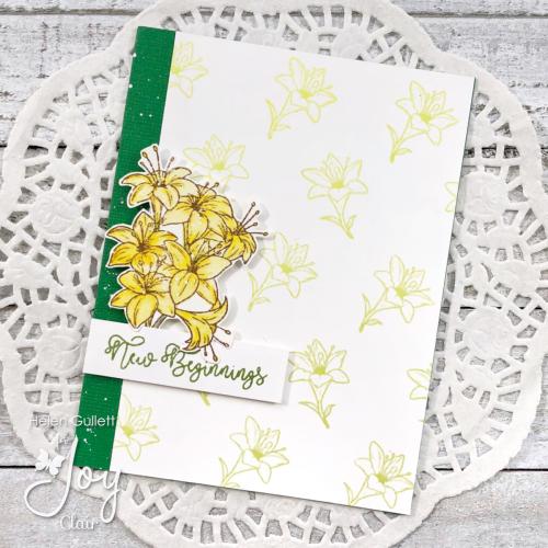 Joyclair-spring-cas-card02a-helengullett
