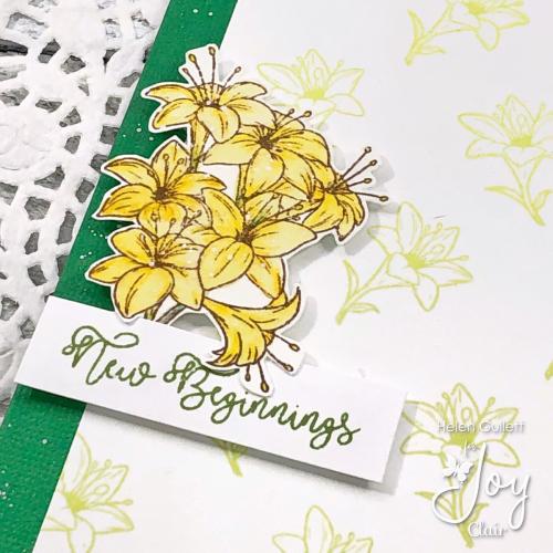 Joyclair-spring-cas-card02b-helengullett