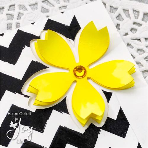 Joyclair-spring-cas-card01b-helengullett