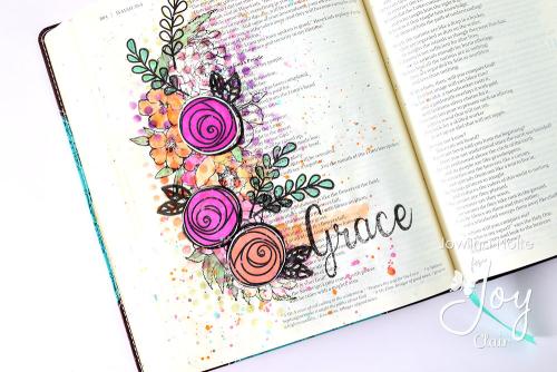 Grace_BibleJournalPageJN