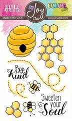 Bee-kind_medium