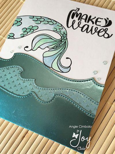 Mermaid close wm