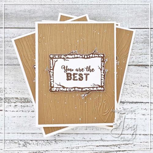 Joyclair-cardsforguys-helengullett-card1