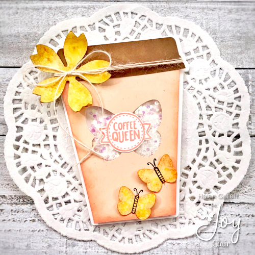 Joyclair-thecuttingcafe-coffeequeen-giftcardholder-helengullett-01