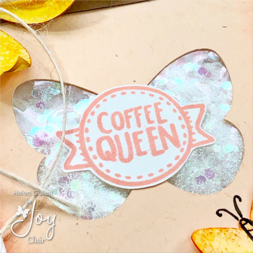 Joyclair-thecuttingcafe-coffeequeen-giftcardholder-helengullett-04