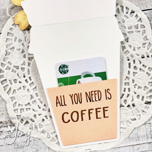 Joyclair-thecuttingcafe-coffeequeen-giftcardholder-helengullett-06