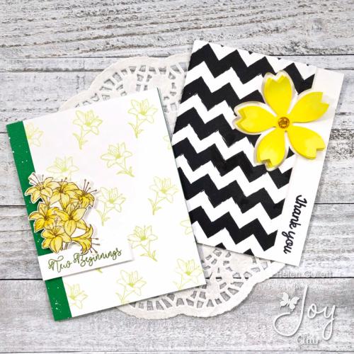 Joyclair-spring-cas-cards-helengullett