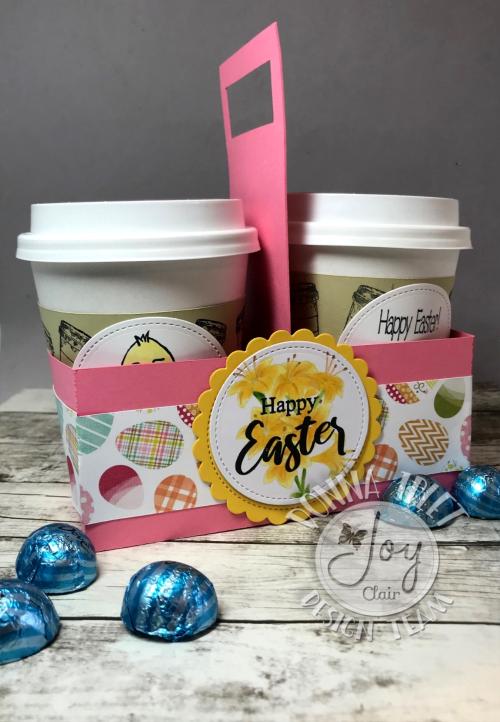 JC_Easter Greetings_D Idlet1