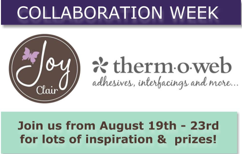 JoyClair-ThermOWeb-CollabWeek