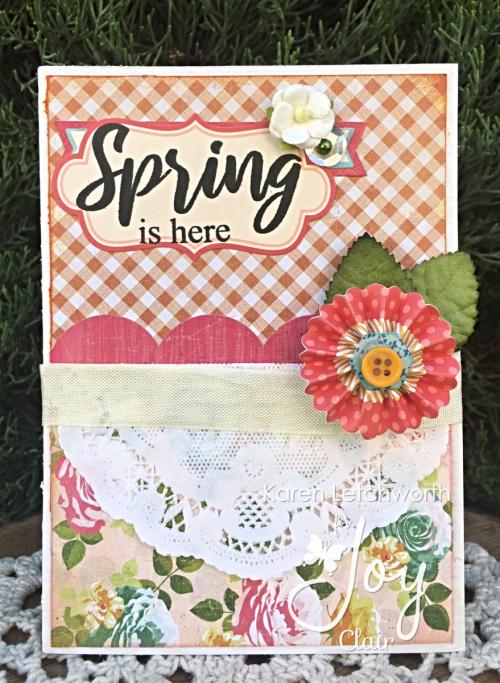 JC-Spring1