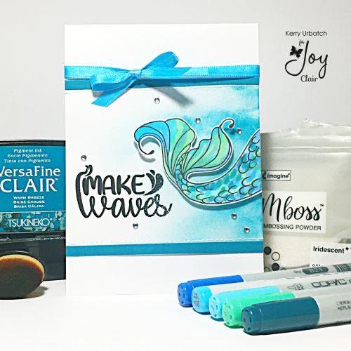 JC Make Waves and Imagine Crafts copy