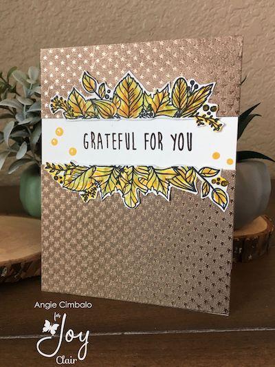Grateful close wm