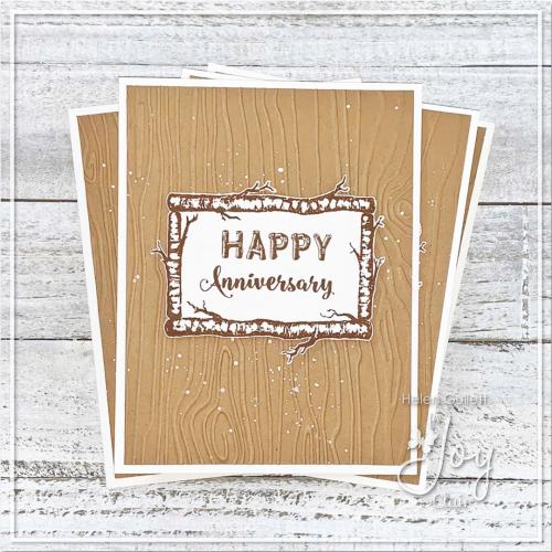 Joyclair-cardsforguys-helengullett-card3