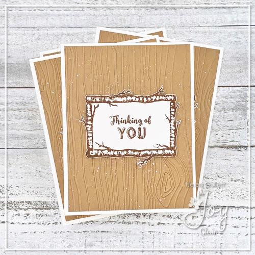 Joyclair-cardsforguys-helengullett-card4
