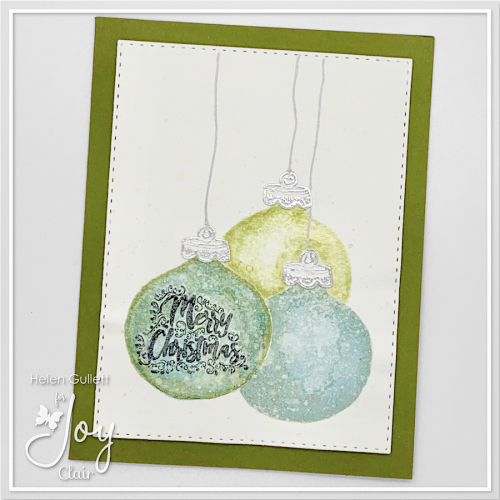 Joy_clair_christmas_ornament_card_helen_gullett