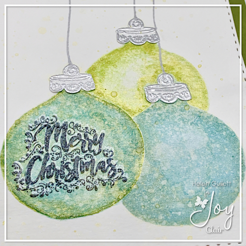 Joy_clair_christmas_ornament_card_prev_helen_gullett