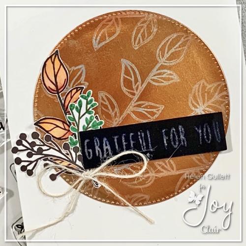 JoyClair-FallGreetings-Card2-HelenGullett