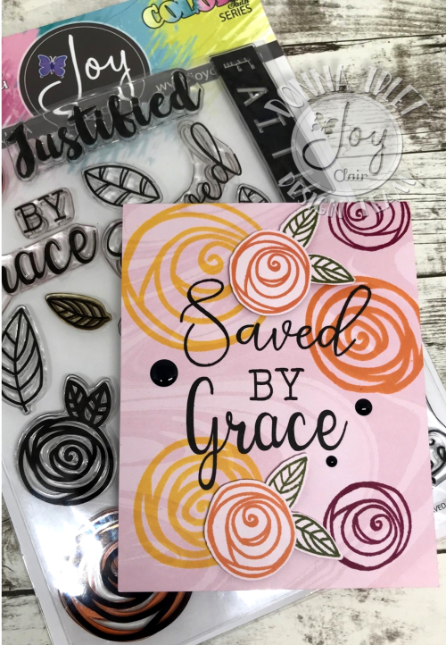 JC_Saved by Grace_ Idlet2