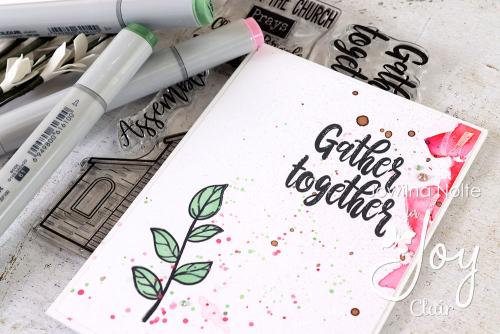 JN_October_gather_detail1