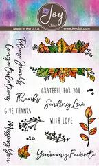 Fall-greetings_medium