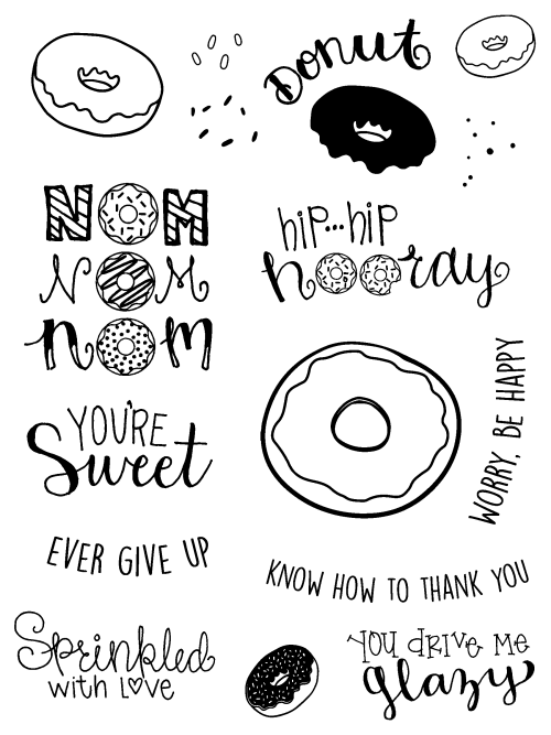 Donut_sentiments-01