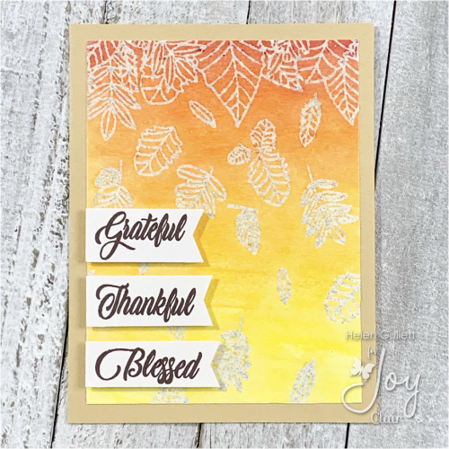 JoyClair-ImagineCrafts-GratefulThankfulBlessed-Card01
