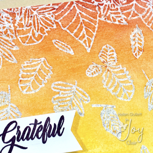 JoyClair-ImagineCrafts-GratefulThankfulBlessed-Card02