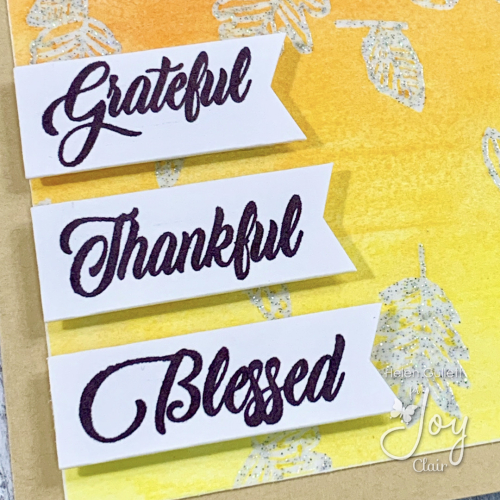 JoyClair-ImagineCrafts-GratefulThankfulBlessed-Card03
