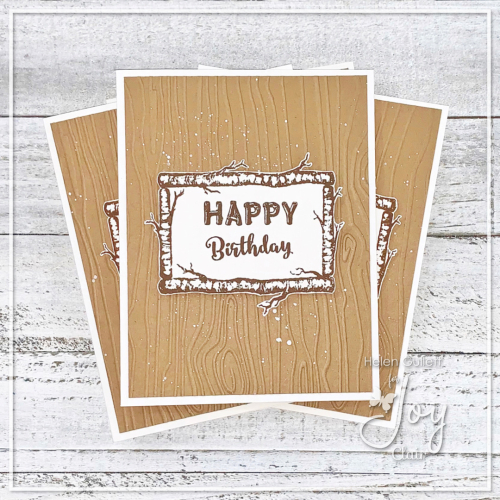 Joyclair-cardsforguys-helengullett-card2