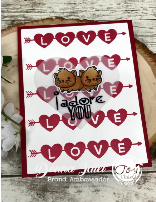 JC_VALENTINE CARD_DMI2