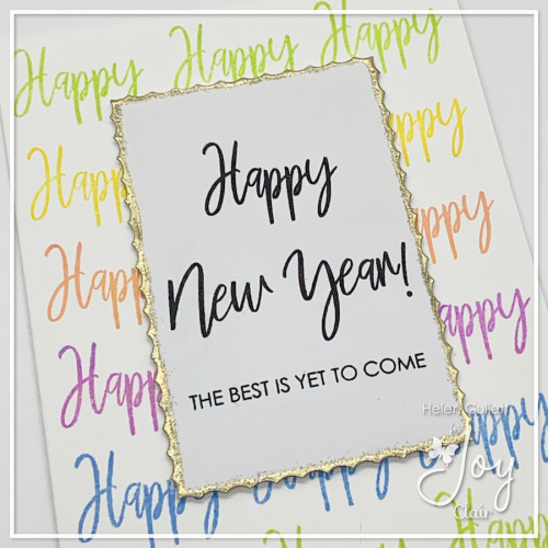 Joy_clair_new_year_card_prev_helen_gullett